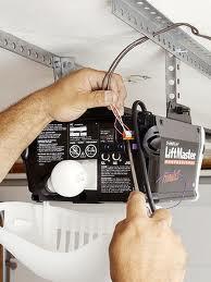 Garage Door Openers Repair Atlanta
